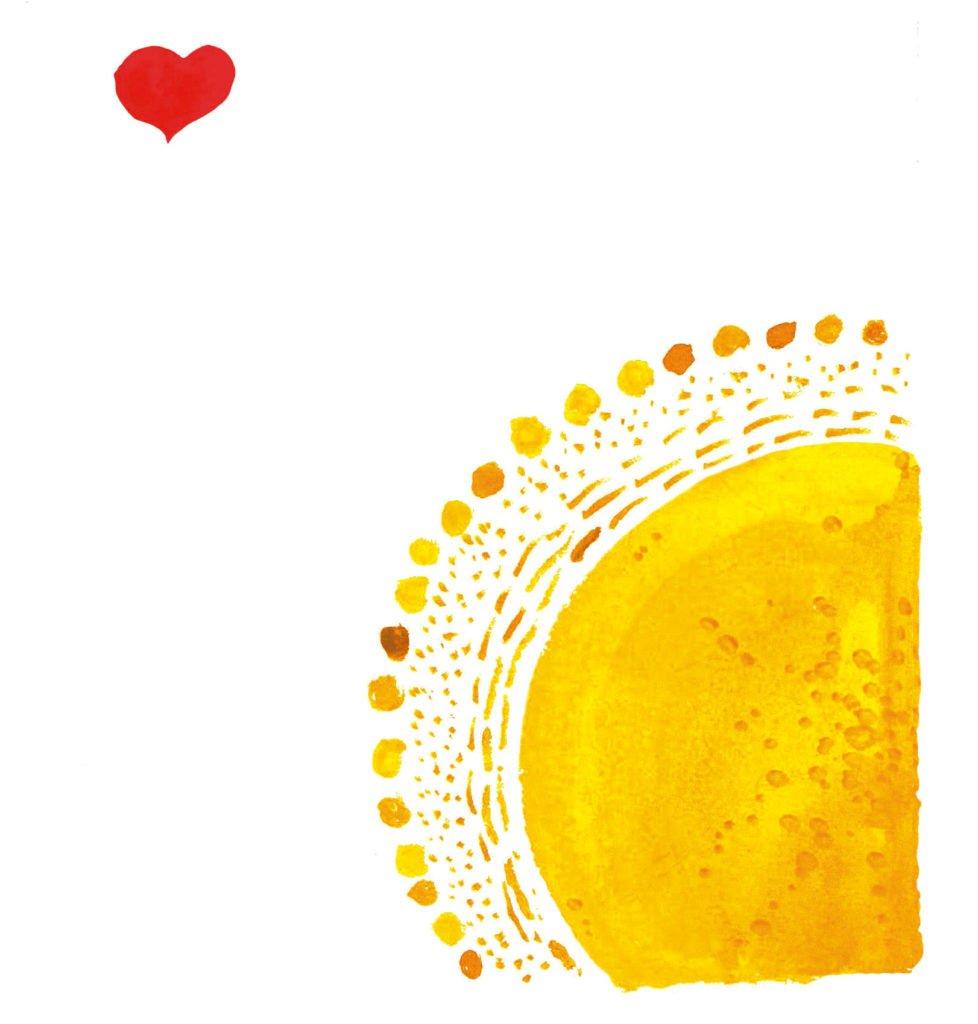 Fundación eCare Acompaña - Elisabeth d'Ornano - Deseos - Amor