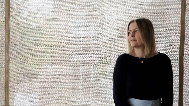 Fundación eCare Acompaña - Elisabeth d'Ornano - Maternidad respetada y amorosa