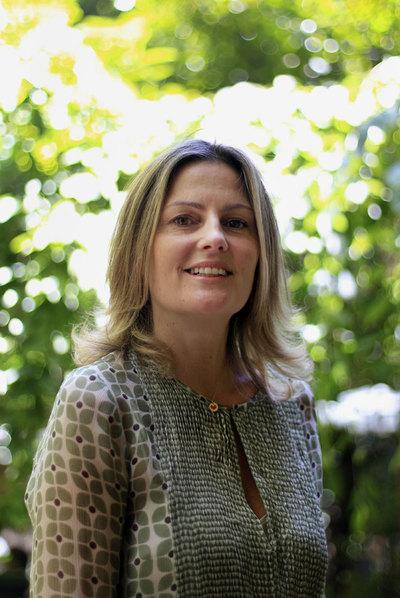 Fundación eCare Acompaña - Entrevista ElPais TDAH Elisabeth d'Ornano